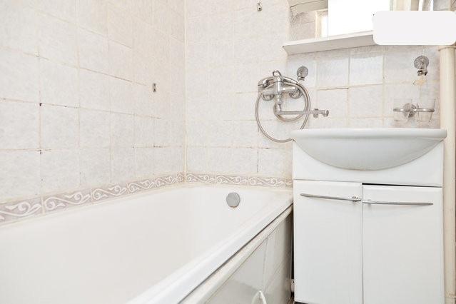 циан аренда квартир в москве без посредников от хозяина